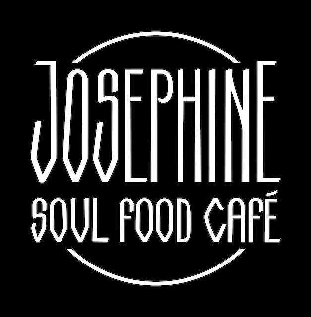 Josephine Soulfood